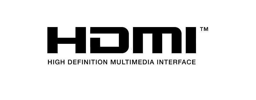 MONDO HDMI