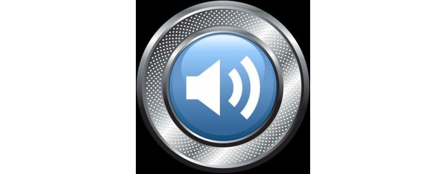 CONVERTITORI AUDIO